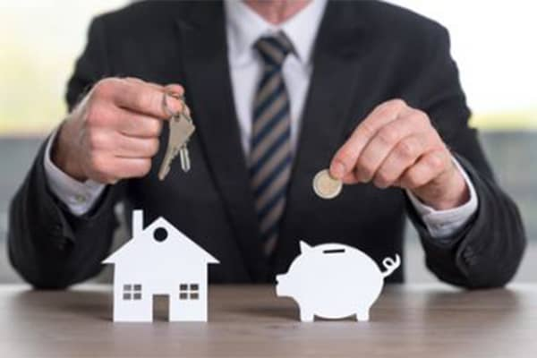 Nuova legge a tutela dell'acquirente: il deposito prezzo dal notaio