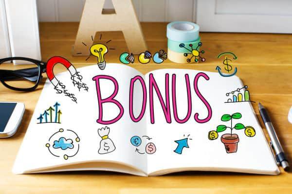 Legge di bilancio 2018: alcune novità riguardanti la sostituzione della caldaia e il bonus mobili