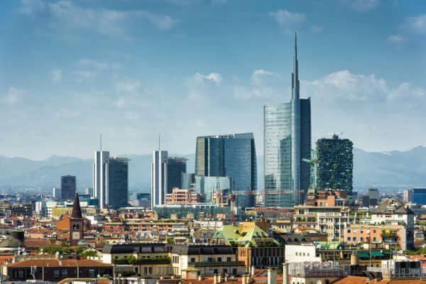 Mipim 2018: i vincitori italiani