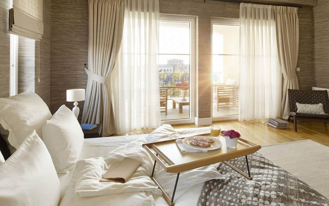 Acquisto casa per Bed & Breakfast