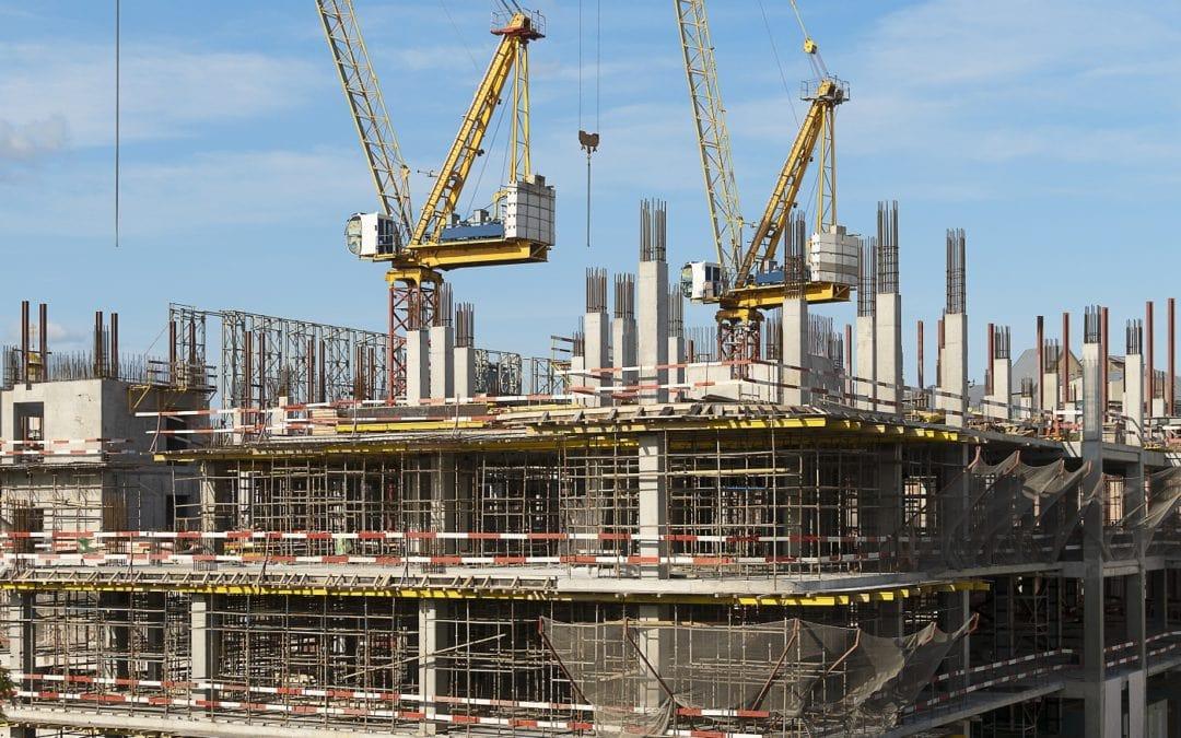 Comprare casa dal costruttore: costi, vantaggi, rischi
