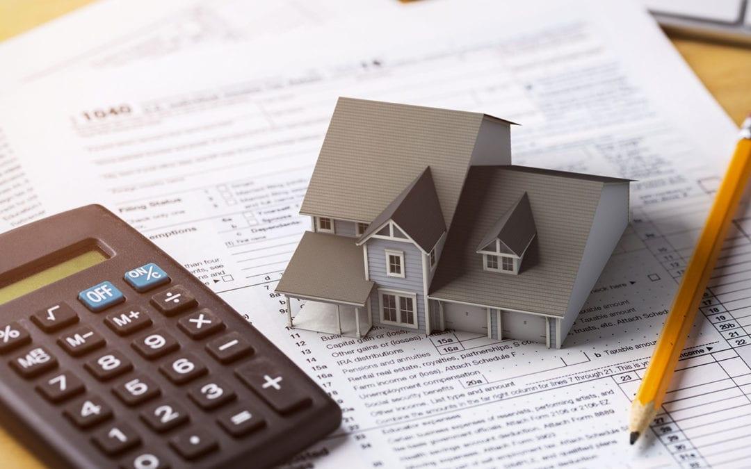 Mutui e detrazioni: una guida introduttiva