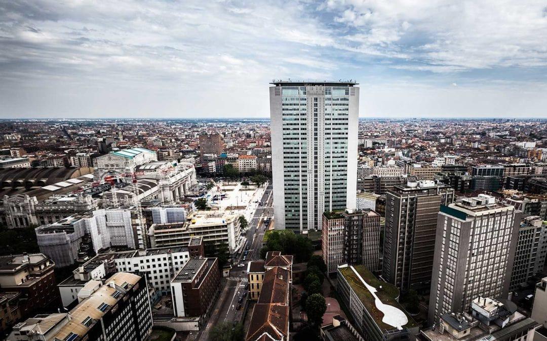 Perché comprare casa a Milano Nord