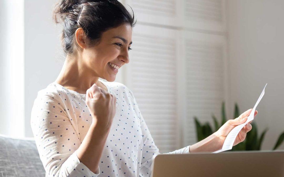 Come ottenere un mutuo senza contratto di lavoro