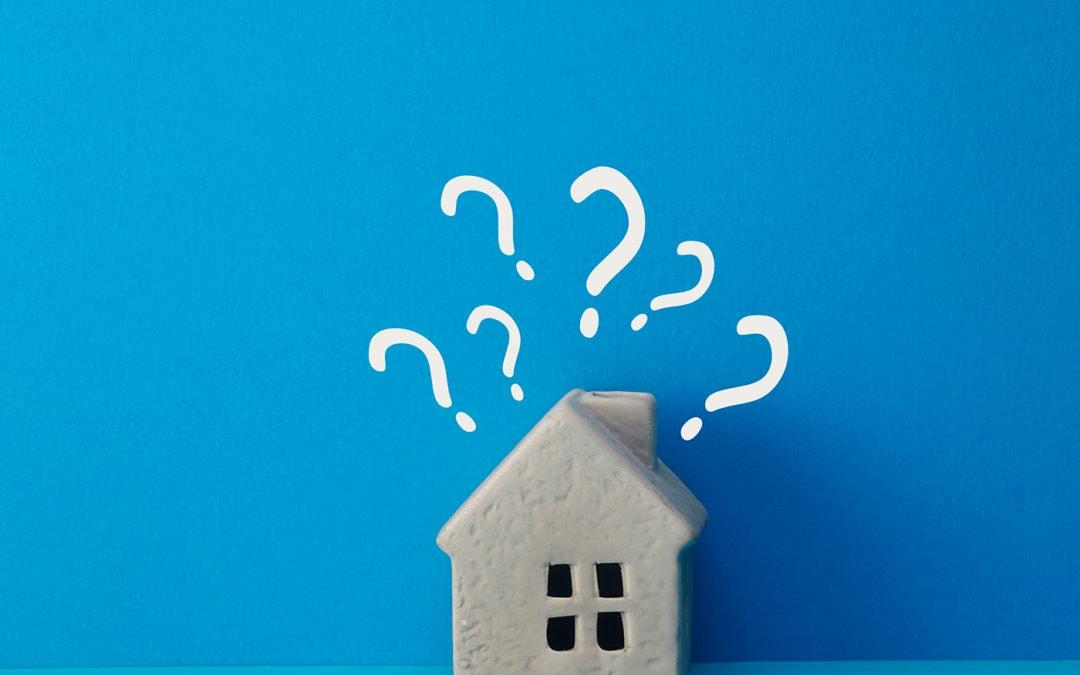 Vendere casa senza agenzia conviene?