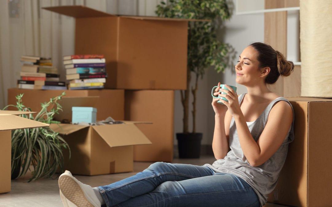 Cosa sono le sublocazioni immobiliari