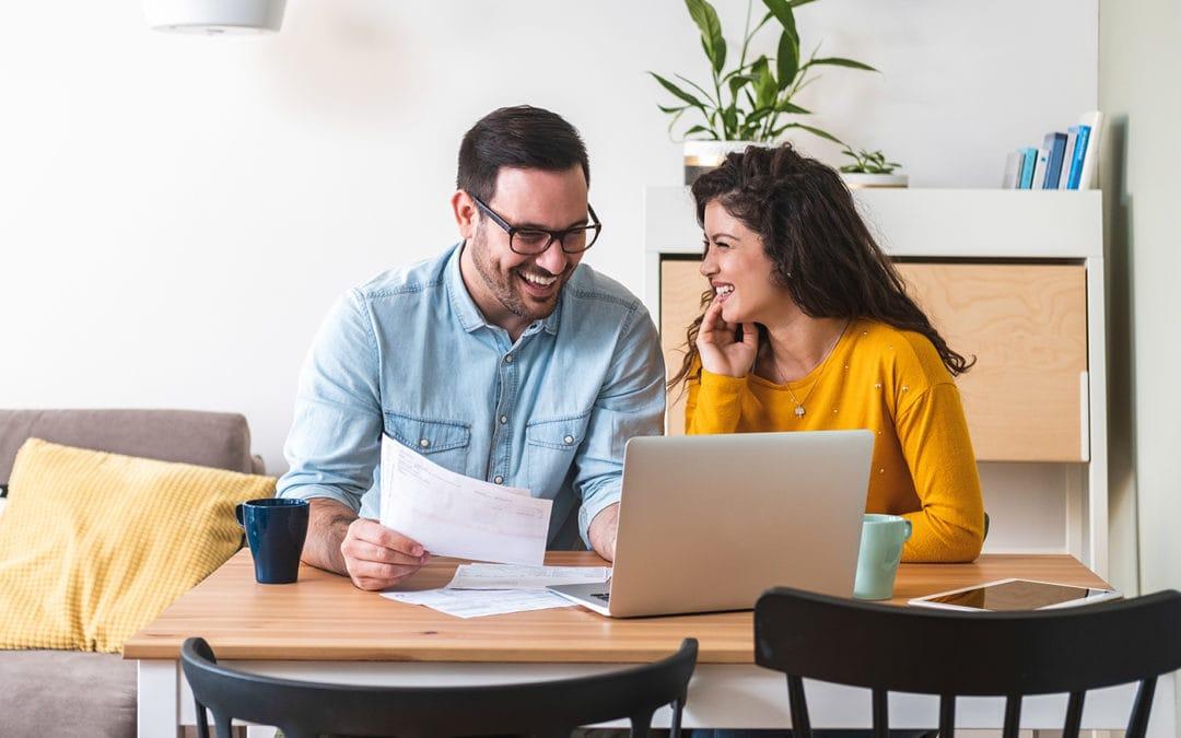 Consigli per vendere casa all'estero