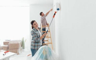 Come arredare casa per venderla